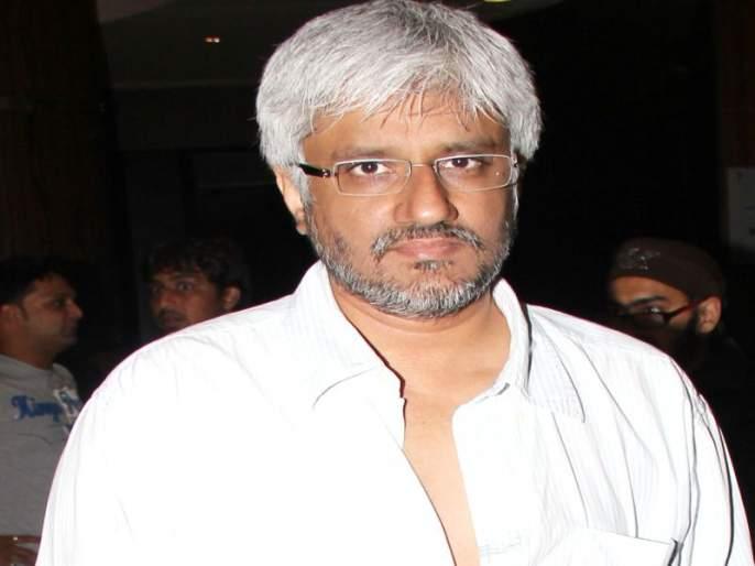 Direction of the series, Vikram Bhat will be directed | विक्रम भट करणार या मालिकेचे दिग्दर्शन