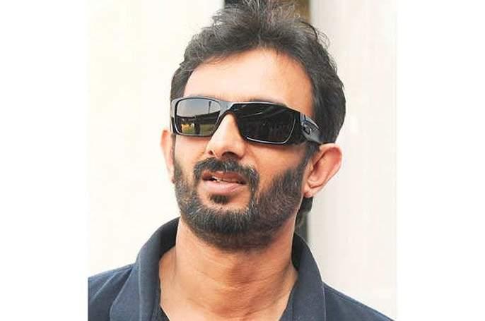 Breaking News: Vikram Rathod to be India's new batting coach | Breaking News : विक्रम राठोड होणार भारताचे नवीन फलंदाजी प्रशिक्षक, भारत अरूण आणि श्रीधर कायम