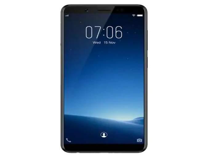 mobile company of china is breaching internal security of india | चीनच्या 'या' मोठ्या मोबाइल कंपनीकडून भारताची फसवणूक, तुम्हालाही घातला जाऊ शकतो गंडा?