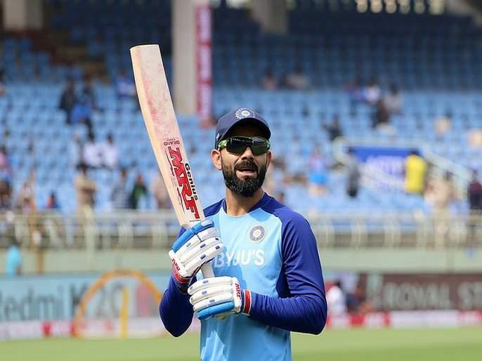 India Vs Australia : Ishant Sharma ruled out of Australia tour, Rohit Sharma still in contention | India Vs Australia : आज दौऱ्याला सुरुवात होणार अन् टीम इंडियासाठी Bad News; प्रमुख गोलंदाजाची माघार