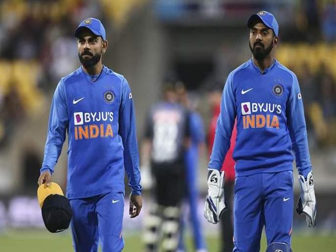 Breaking : BCB announces Asia XI squad to face World XI in T20I series, Including Virat Kohli 6 Indians Players will take a part svg   Breaking : विराट कोहलीसह टीम इंडियाचे सहा शिलेदार Asia XI vs World XI सामना खेळणार