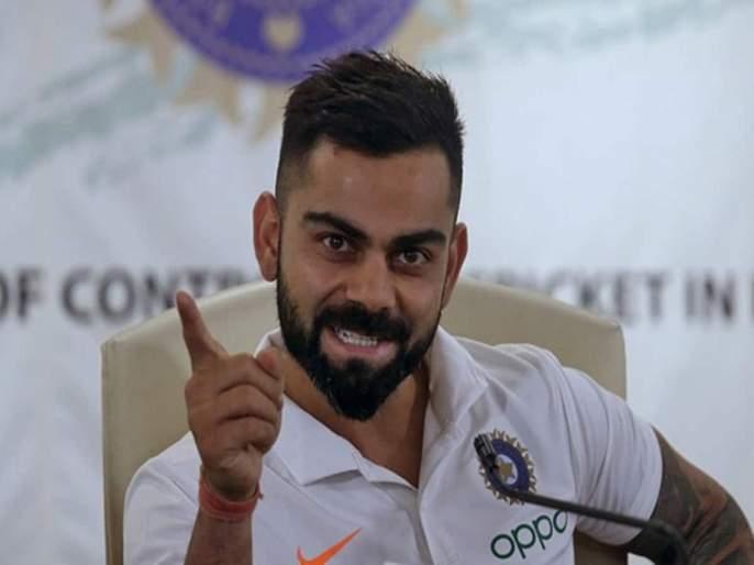 ICC World Cup 2019: India's sent their oldest team for world cup; can they repeat history? | ICC World Cup 2019 : भारताने पाठवला सर्वात वयस्कर संघ; करणार का इतिहासाची पुनरावृत्ती?