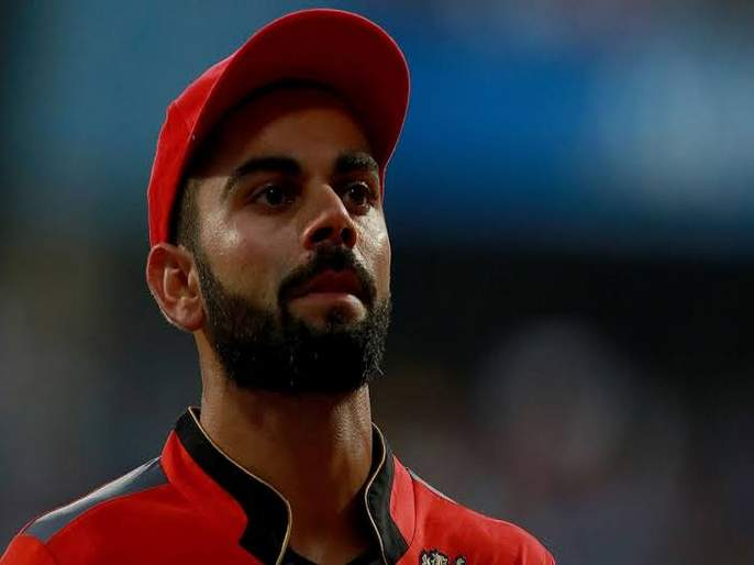 IPL Royal challenger Banglore has only less than 2 crore rupees in his purse for IPL 2020 Auction   IPL 2020: विराट कोहलीच्या RCBला खरेदी करता येणार नाही मोठा खेळाडू, जाणून घ्या कारण
