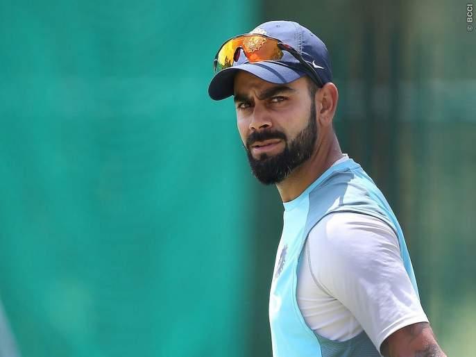 Shreyas Iyer better captain than Virat Kohli? Here's Sanjay Manjrekar's captaincy rating for IPL 2019 | IPL 2019 : कोहलीपेक्षा 'हा' मुंबईकर उत्तम कर्णधार, मांजरेकरच्या रेटिंगमध्ये फक्त 6 गुण