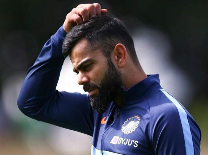 India vs New Zealand, 2nd Test : Prithvi Shaw skips the practice session due to swelling on his left foot, undergoing test today svg | India vs New Zealand, 2nd Test : सराव सत्रात टीम इंडियाचा ओपनर दुखापतग्रस्त; विराट कोहली त्रस्त