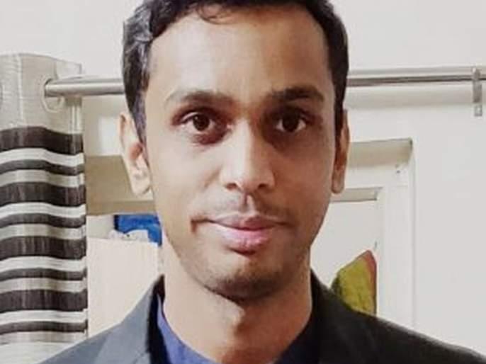 Fear and uncertainty give rise to rumors -Dr. Vishwas kharche | भीती आणि अनिश्चितता अफवांना जन्म देते -डॉ. विश्वास खर्चे