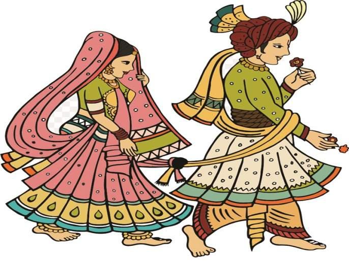 Beginning November 7; This year's marriage is the 8th time   २० नोव्हेंबरपासून लगीनघाई; यंदा विवाहाचे ५४ मुहूर्त