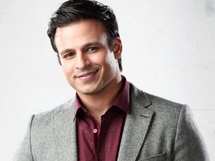 actor vivek oberoi apologies for sharing controversial meme on aishwarya rai bachchan | वादग्रस्त ट्विटबद्दल विवेक ओबेरॉयची माफी; मीमही केलं डिलीट