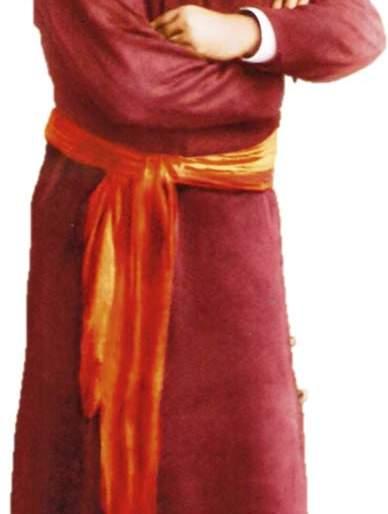 125 years Of that historical speech of Swami Vivekanand | 125 वर्षे सरली- स्वामी विवेकानंदांचं ते ऐतिहासिक भाषण