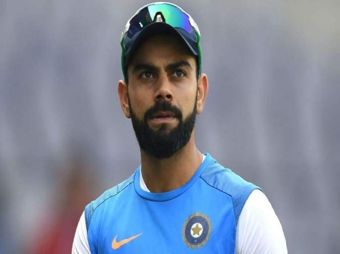 BCCI Official Labels Virat Kohli's 'Leave India' Comment As 'Stupid'   भारतीयांमुळे तुला पगार मिळतो, बीसीसीआयने कोहलीचे कान टोचले