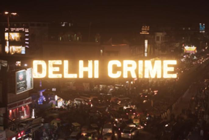 Crime in Delhi NCR doubles | दिल्ली एनसीआरमधील गुन्ह्यांत दुपटीने वाढ
