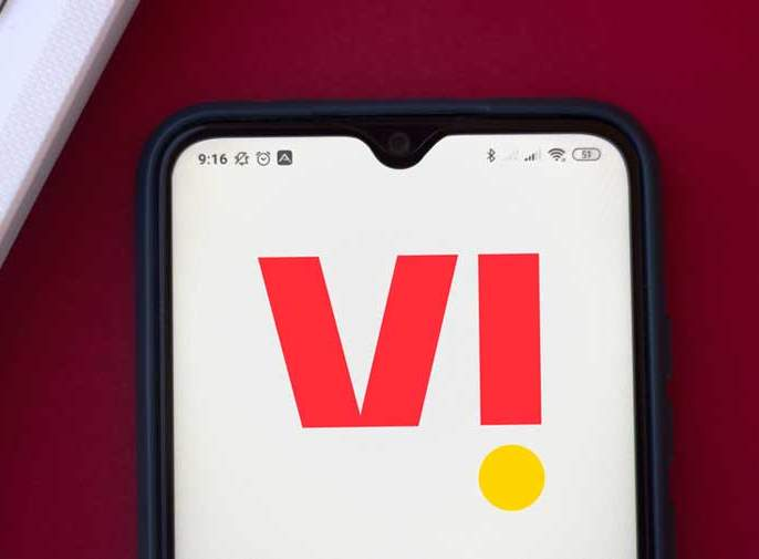 Vodafone Idea Reportedly Pushes Back Tariff Hike to Q1 FY22 because of reliance jio new offers airtel | Vodafone-Idea च्या ग्राहकांना तुर्तास दिलासा; दरवाढ टळली; Reliance Jio ठरलं निमित्त