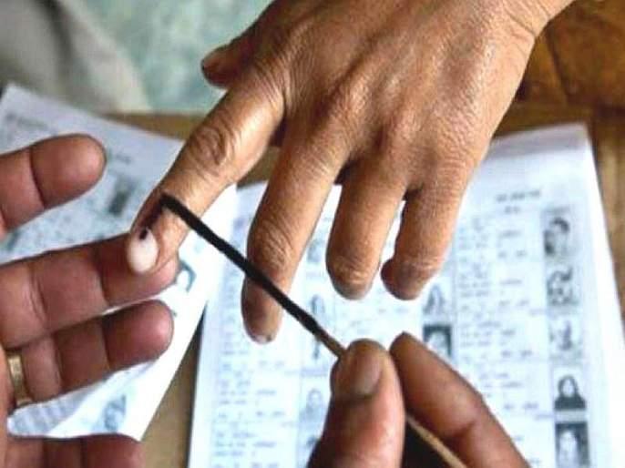Maharashtra Election 2019: Dahanu votes crucial for Palghar constituency? | Maharashtra Election 2019: पालघर मतदारसंघासाठी डहाणूची मते निर्णायक?