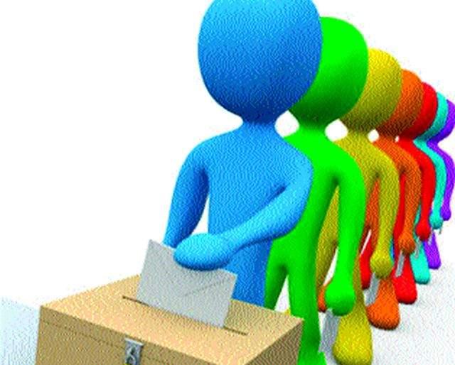 Aim to 71 'Critical' polling stations in Kolhapur district | कोल्हापूर जिल्ह्यातील ७१ 'क्रिटिकल' मतदान केंद्रांवर लक्ष्य
