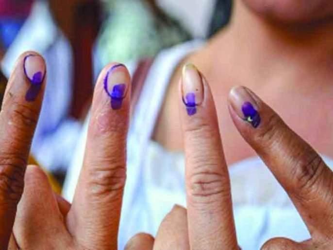 Municipal Council Elections: Newcomers deprived of Ambarnath | नगरपरिषद निवडणूक : अंबरनाथमधील नवमतदार राहणार वंचित; २४ मार्चला अंतिम यादी