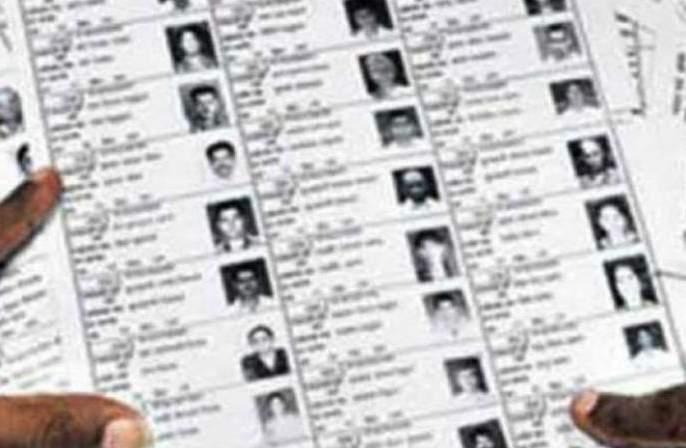 3.75 lacks youth voters increases in Jalana distrct | जालना जिल्ह्यात पावणेचार लाखांवर युवा मतदारांची भर