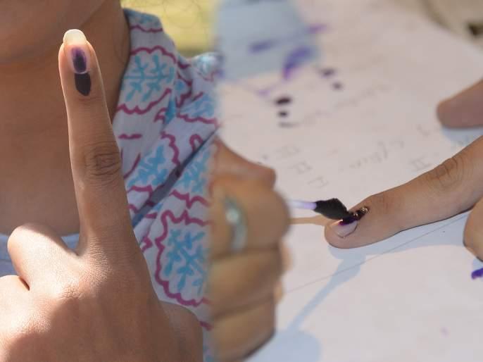 Pratima Munde's Bajrang Sonawane? Chat in color in the political circle | प्रीतम मुंडे की बजरंग सोनवणे? राजकीय वर्तुळात रंगताहेत गप्पा