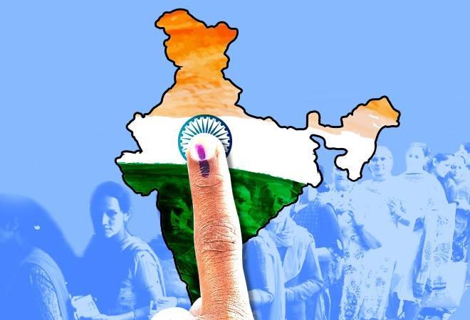 lok-sabha-election-2019-ghara-tae-ghara-paracaaraavaraca-bhara-jaahaira-sabhaannaa-phaataa | Lok Sabha Election 2019 घर ते घर प्रचारावरच भर-जाहीर सभांना फाटा देण्याचीच पक्षांची मानसिकता