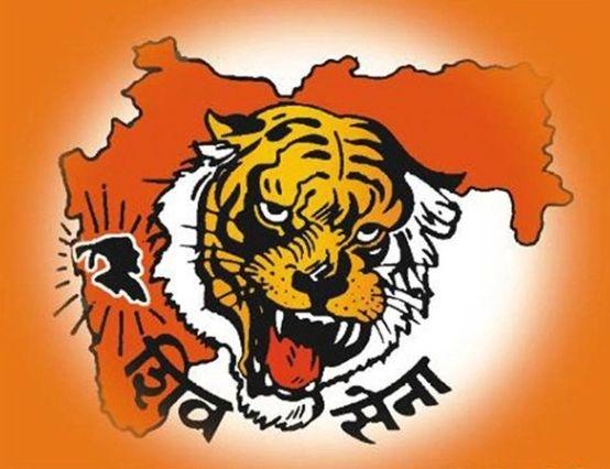 Shiv Sainik is working for rebel candidate | बंडखोर उमेदवारासाठी राबताहेत शिवसैनिक