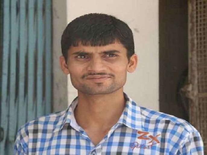 vyapam whistle blower ashish chaturvedi sent to jail by cbi court   व्यापम घोटाळा उघडकीस आणणाऱ्यालाच तुरुंगवास होतो तेव्हा...
