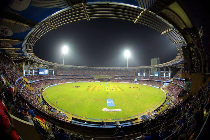 India vs West Indies: These two giants will be facing each other in the home ground. | India vs West Indies : आपल्या घरच्याच मैदानात हे दोन दिग्गज खेळाडू एकमेकांसमोर उभे ठाकणार