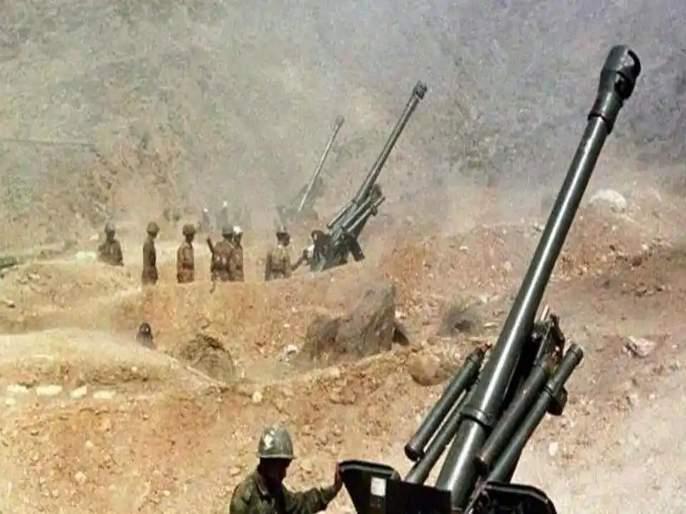 know who counts the casualties of war | जाणून घ्या, कोण आणि कसा मोजतात युद्धातील मृतांचा आकडा?