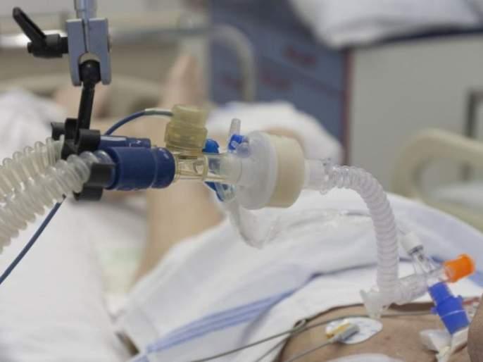 Death of one by corona; 190 newly diagnosed patients | कोरोनामुळे एकाचा मृत्यू; नव्याने आढळले १९० रुग्ण