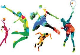 Players of Washim district shine!   वाशिम जिल्ह्यातील खेळाडूंची चमकदार कामगिरी !