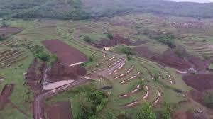 16 villages eligible for watercup competition; Five villages of Marathwada include | वॉटरकप स्पर्धेत राज्यातील १६ गावे पात्र; मराठवाड्यातील पाच गावांचा समावेश
