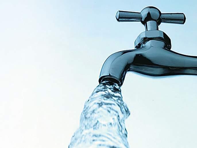Who is pure Supply of contaminated and smelling water; Anguish of Mumbaiis | शुद्ध कसले? दूषित आणि वास येणाऱ्या पाण्याचा पुरवठा;मुंबईकरांची व्यथा