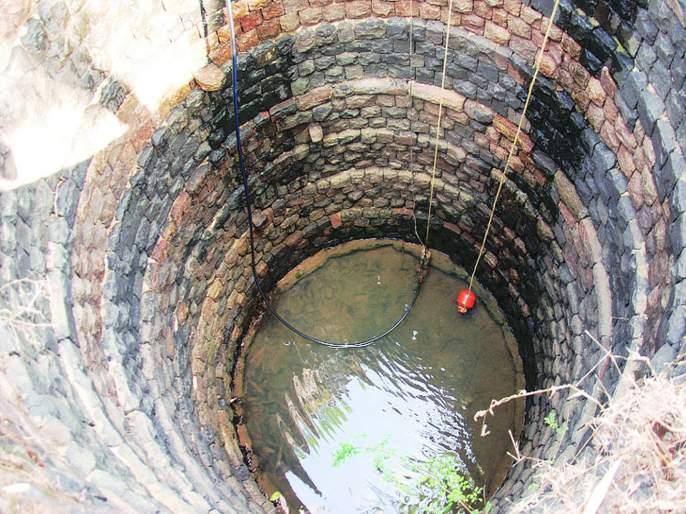 No Drinking Water Will Be Available By 2030 If We Don't Conserve Now: Report   सावधान! 2030 पर्यंत देशात येणार सर्वात मोठं संकट; नीती आयोगाचा रिपोर्ट