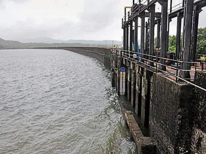 Pune municipal water contract expires at end of August | पुणे महापालिकेच्या पाणी कराराची मुदत संपणार ऑगस्ट अखेरीस