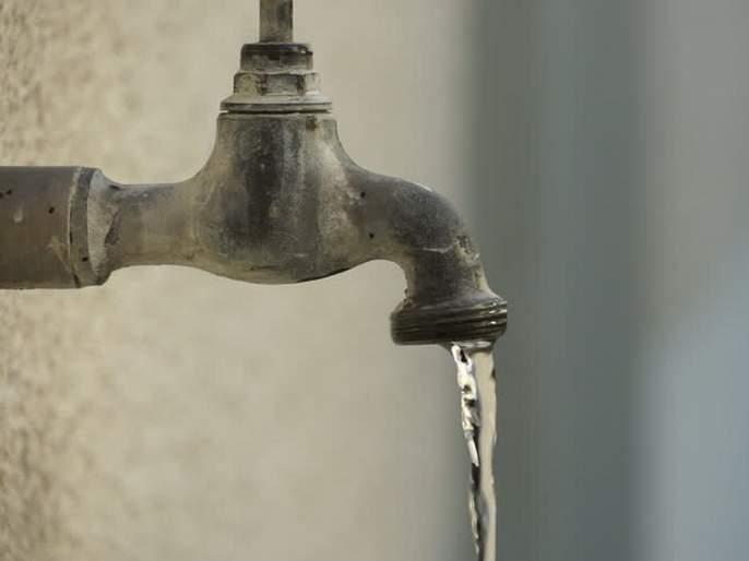 Improved water quality due to the efforts of the municipality | महापालिकेच्या प्रयत्नांमुळे सुधारला पाण्याचा दर्जा