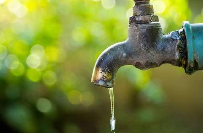 Zero measures to prevent water scarcity! | पाणीटंचाई निवारणाच्या आराखड्यात उपाययोजना शून्य!