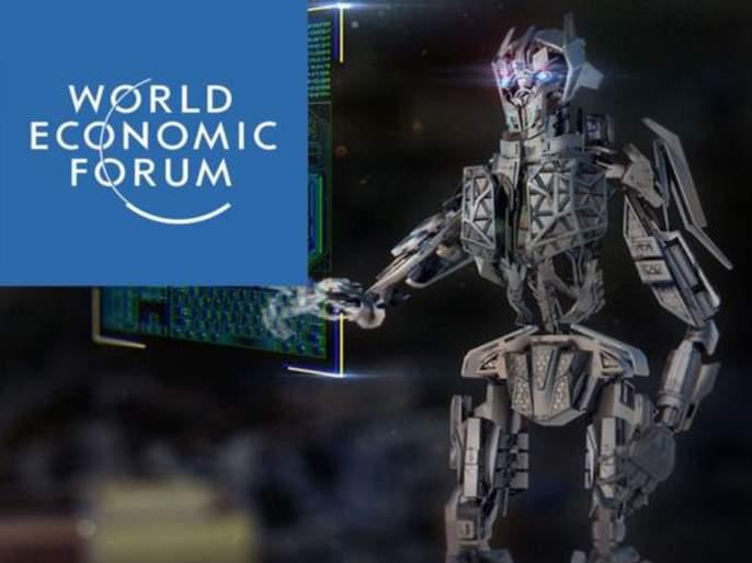 robots will take your jobs; 85 million jobs will be lost in Corona Pandemic Shifts Labour Demand | वेळीच सावध व्हा! कोरोनानंतर रोबोट नोकऱ्या खाणार; तब्बल 85 दशलक्ष कर्मचारी घरी बसणार