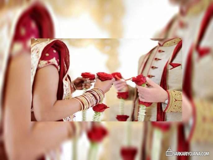 Bride-to-be tortured by online identification of bride-to-be | ऑनलाइन वधू-वर सूचकवर ओळख निर्माण करून महिलेवर अत्याचार