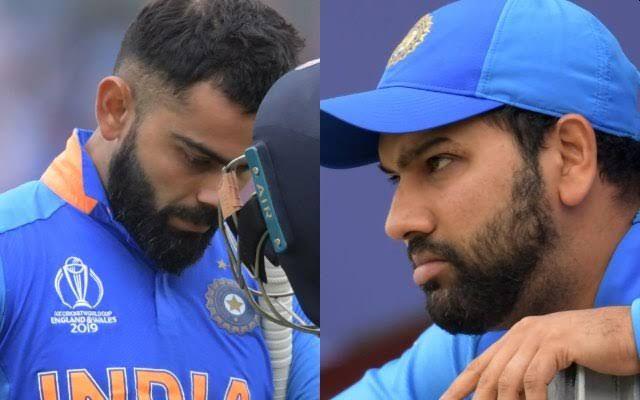 India vs West Indies: West Indies won all T-20 Matches in Wankhede stadium; What will be the outcome of the series... | India vs West Indies : वानखेडेवर भारतापेक्षा वेस्ट इंडिजचेच पारडे जड; पाहा ही आकडेवारी