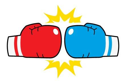 Maharashtra Grab Western Divisional Boxing Championship | पश्चिम विभागीय बॉक्सिंग स्पर्धेचे अजिंक्यपद महाराष्ट्राकडे