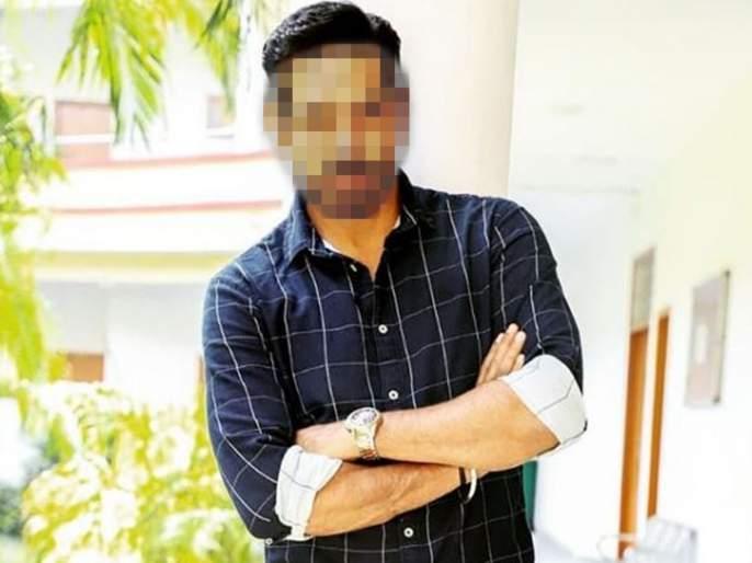 Anuup Sonii doing debut in marathi film fatteshikast | राज बब्बर यांचा जावई करतोय मराठी सिनेमात पदार्पण, 'फत्तेशिकस्त'मध्ये दिसणार व्हिलनच्या भूमिकेत