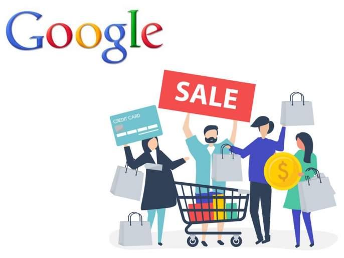 google track all your online shopping history subscriptions know how   Google कडे आहेत युजर्सच्या प्रत्येक ऑनलाईन शॉपिंगचे डिटेल्स