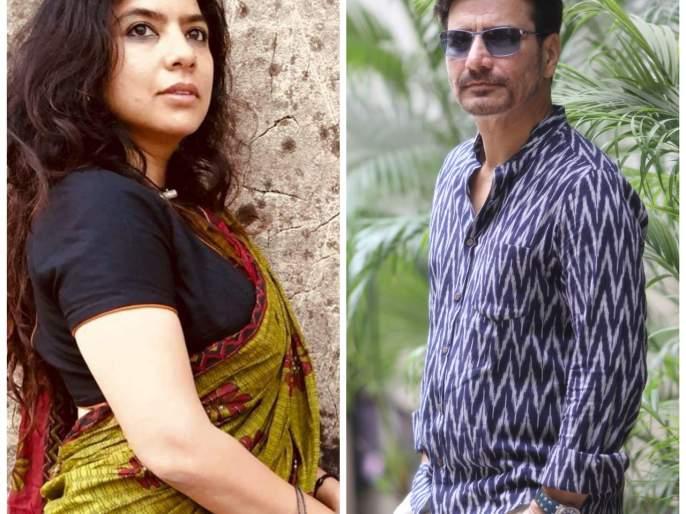 Sandeep kulkarni and rajshri deshpande will seen together in satyashodhak movie | संदीप कुलकर्णी आणि राजश्री देशपांडे दिसणार या सिनेमात