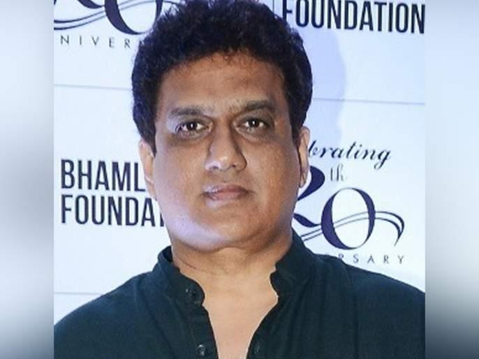 Music director Dabu Malik is a victim of gangrape | संगीत दिग्दर्शक डबू मलिक टकटक टोळीचे शिकार