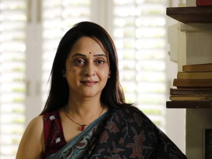 Welcome Home Marathi Movie Review | Welcome Home Marathi Movie Review: स्त्रीचं खरं घर कोणतं ?याचा ठाव घेणारा 'वेलकम होम'