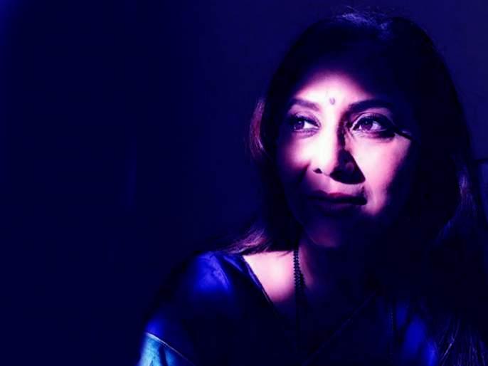Nivedita saraf will play tejashree pradhan mother in law role in zee marathi serial | तेजश्री प्रधानच्या नव्या सासूबाईंना भेटलात का?, वाचा सविस्तर