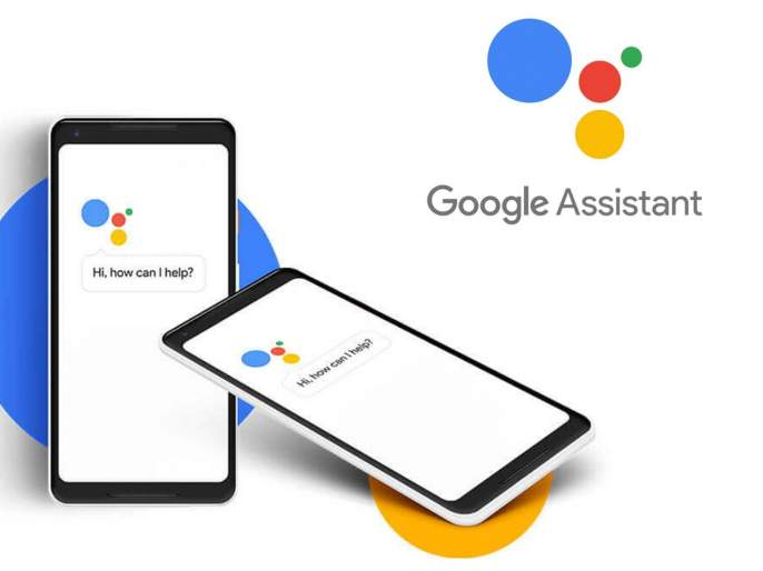 google assistant may soon be able to read and reply to your whatsapp and other messaging app like | गुगल असिस्टंट अधिक स्मार्ट होणार, Whatsapp मेसेज वाचून दाखवणार