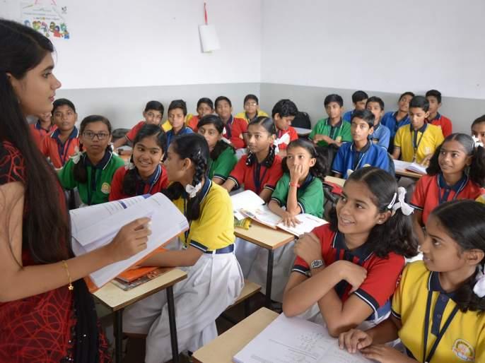 education story behind did shahana word in marathi language | मराठीची शाळा : 'दीड शहाणा' शब्द आला कुठून अन् कसा?