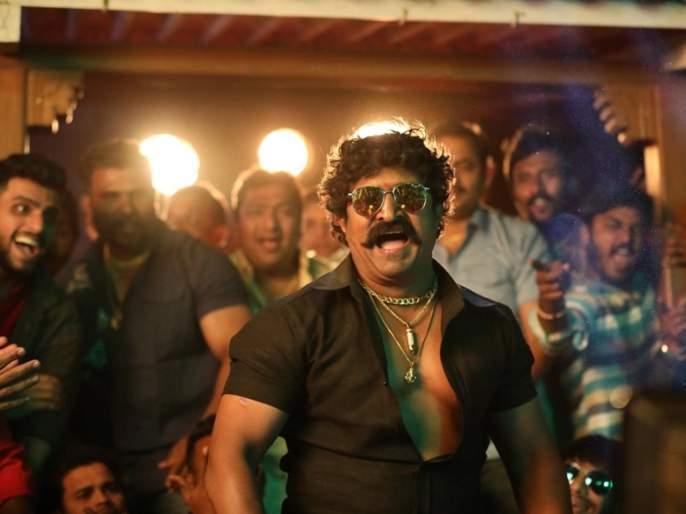 Pravin tarde will seen in rajkumar marathi movie | आरारा..रा..रा खतरनाक प्रवीण तरडे बनणार राजकुमार, वाचा सविस्तर