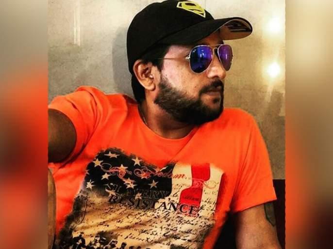 Prasad oak directed hirkani marathi movie poster out | हा अभिनेता पुन्हा एकदा वळला दिग्दर्शनाकडे, पहिल्या सिनेमासाठी मिळाला राष्ट्रीय पुरस्कार