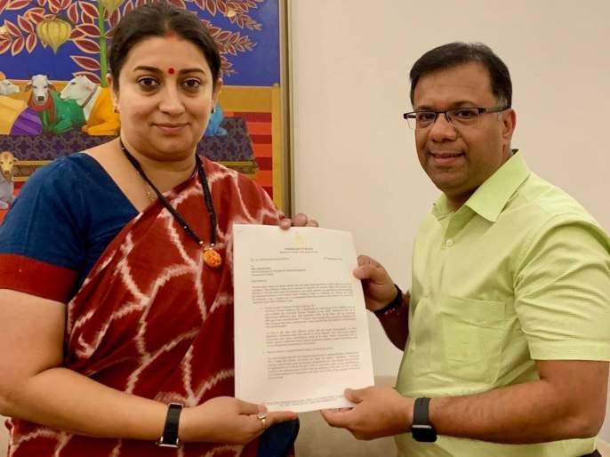 Special courts for child abuse cases in Goa   गोव्यात मुलांवरील अत्याचारांच्या खटल्यांसाठी खास न्यायालये