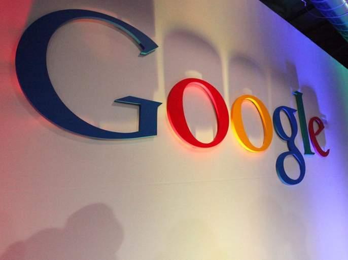 Google enters job search market with 'Job Spots on Google Pay' | नोकरी शोधणं होणार आणखी सोपं; Google ने लॉन्च केली 'ही' नवी सर्व्हिस